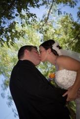 calamigos-ranch-wedding-1319-0025