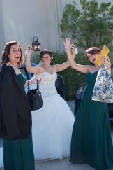 calamigos-ranch-wedding-1319-0026
