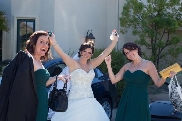 calamigos-ranch-wedding-1319-0027