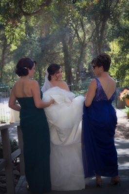 calamigos-ranch-wedding-1319-0028