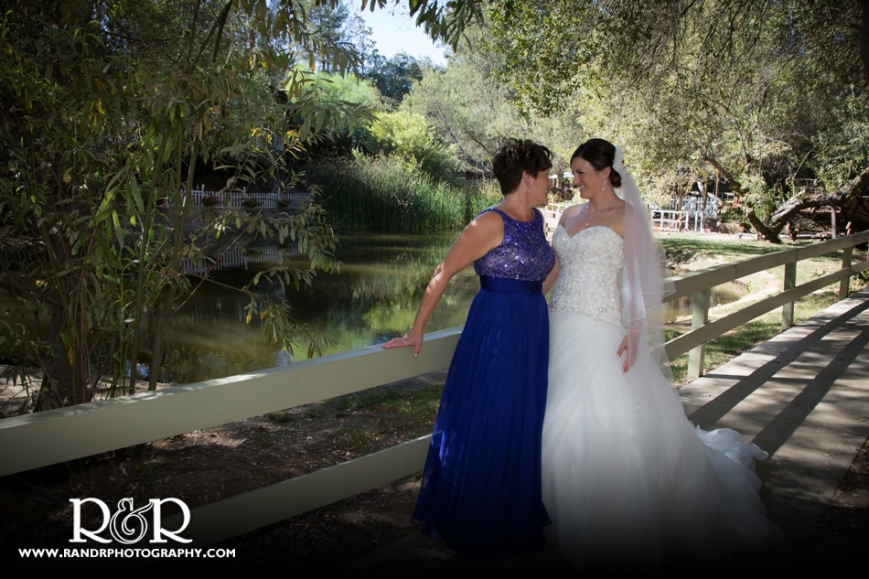 calamigos-ranch-wedding-1319-0029