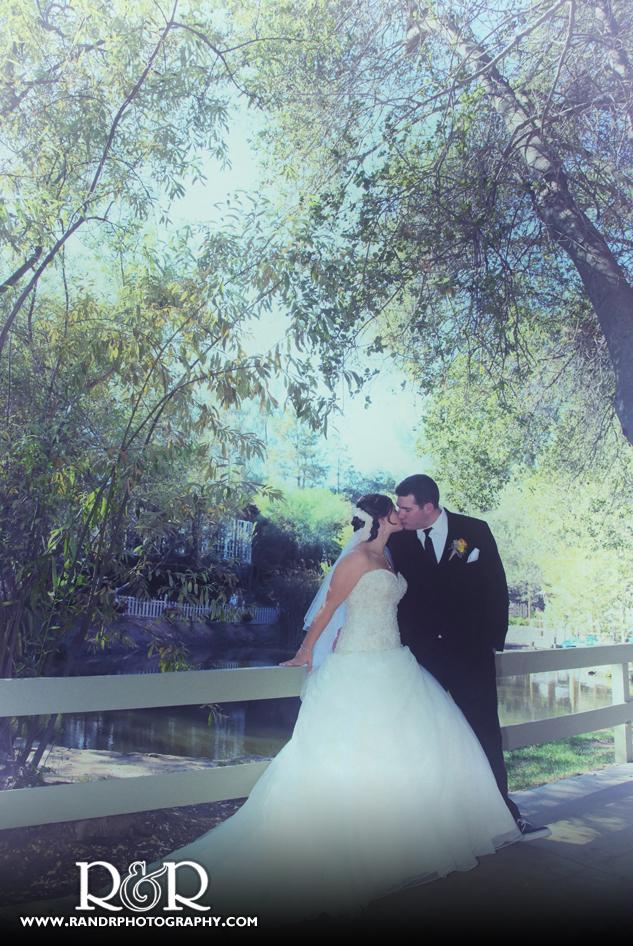 calamigos-ranch-wedding-1319-0030