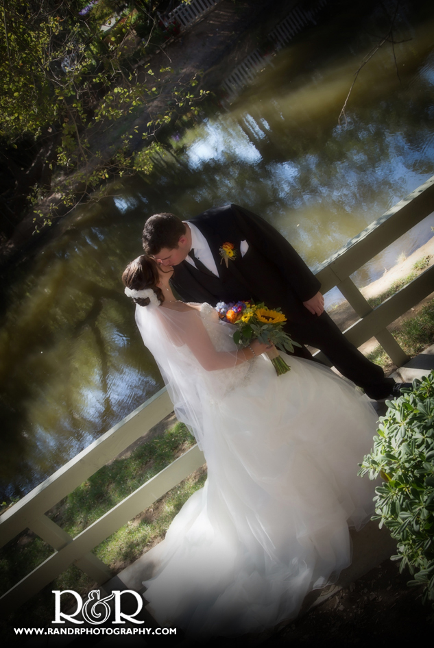 calamigos-ranch-wedding-1319-0032