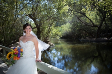 calamigos-ranch-wedding-1319-0034