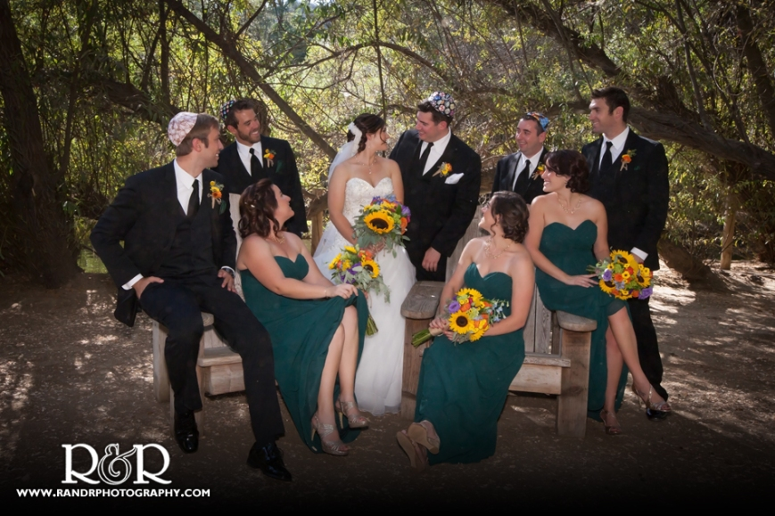 calamigos-ranch-wedding-1319-0036