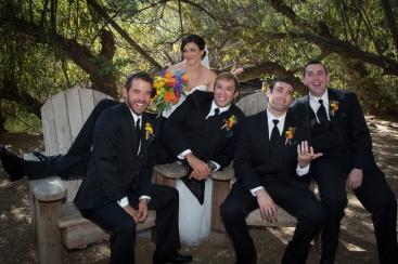 calamigos-ranch-wedding-1319-0037