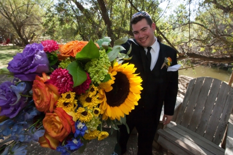 calamigos-ranch-wedding-1319-0038