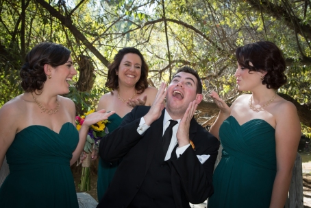 calamigos-ranch-wedding-1319-0039