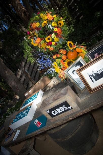 calamigos-ranch-wedding-1319-0040