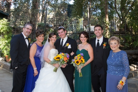 calamigos-ranch-wedding-1319-0042