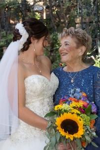 calamigos-ranch-wedding-1319-0043