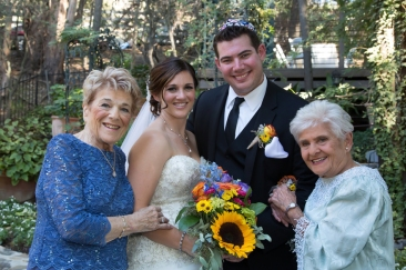 calamigos-ranch-wedding-1319-0044
