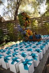 calamigos-ranch-wedding-1319-0046