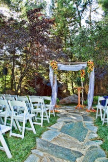 calamigos-ranch-wedding-1319-0050