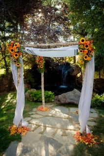 calamigos-ranch-wedding-1319-0052
