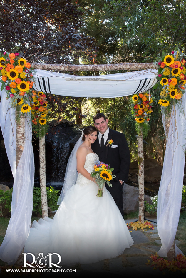 calamigos-ranch-wedding-1319-0054