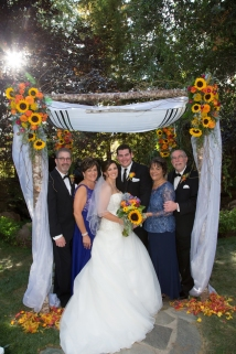 calamigos-ranch-wedding-1319-0055