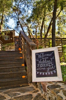 calamigos-ranch-wedding-1319-0058