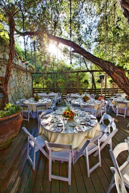 calamigos-ranch-wedding-1319-0059