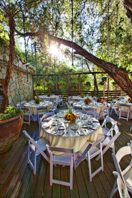 calamigos-ranch-wedding-1319-0059