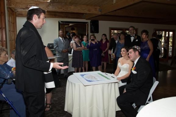 calamigos-ranch-wedding-1319-0061