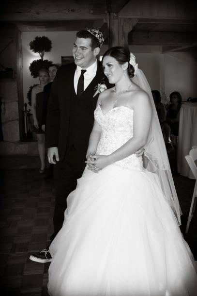 calamigos-ranch-wedding-1319-0066