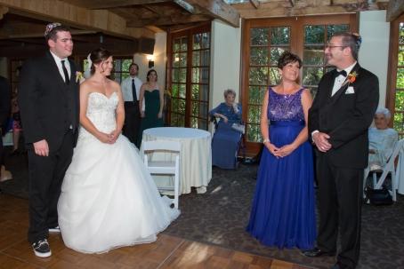 calamigos-ranch-wedding-1319-0068
