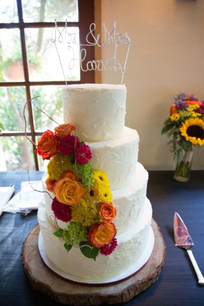calamigos-ranch-wedding-1319-0070