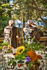 calamigos-ranch-wedding-1319-0072