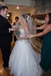 calamigos-ranch-wedding-1319-0073