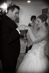 calamigos-ranch-wedding-1319-0074