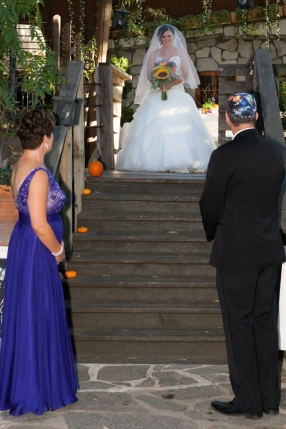 calamigos-ranch-wedding-1319-0076