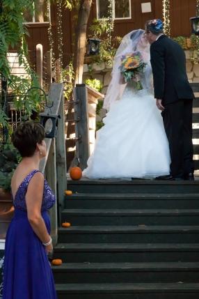 calamigos-ranch-wedding-1319-0077