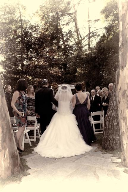 calamigos-ranch-wedding-1319-0078
