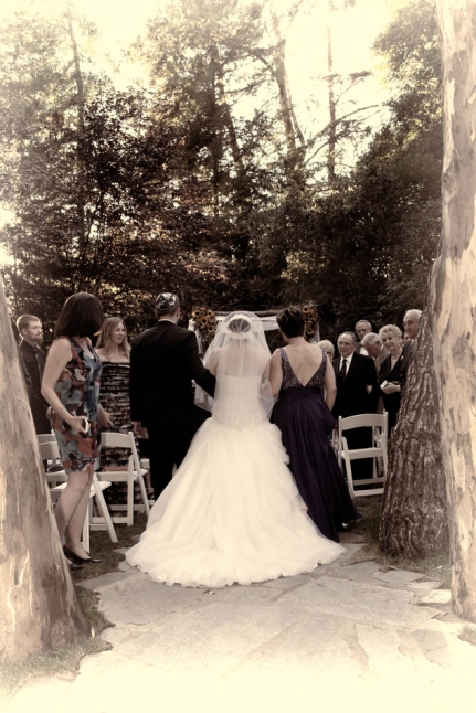 calamigos-ranch-wedding-1319-0078