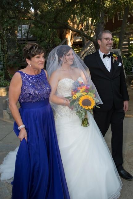 calamigos-ranch-wedding-1319-0079
