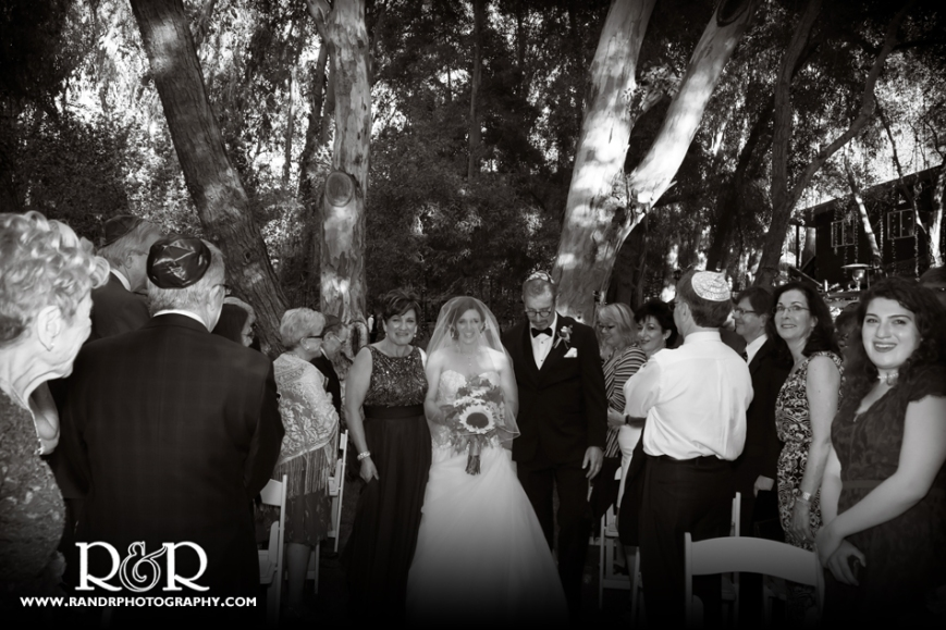 calamigos-ranch-wedding-1319-0080