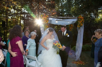 calamigos-ranch-wedding-1319-0082