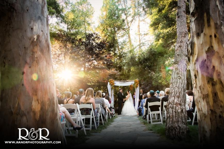 calamigos-ranch-wedding-1319-0085
