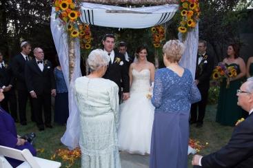 calamigos-ranch-wedding-1319-0088