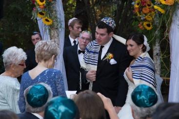 calamigos-ranch-wedding-1319-0089