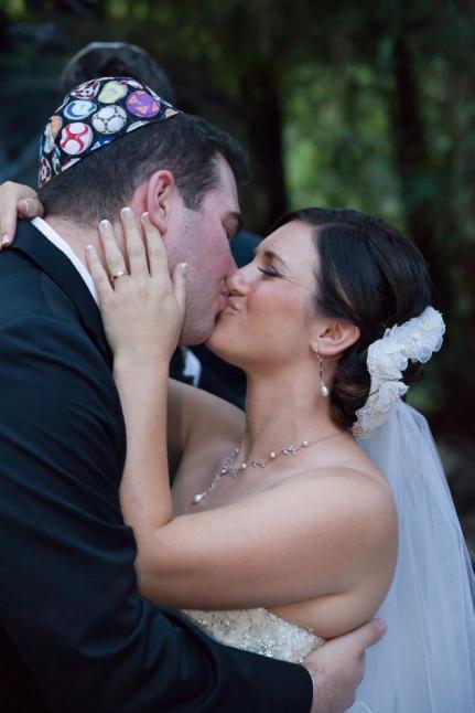 calamigos-ranch-wedding-1319-0090