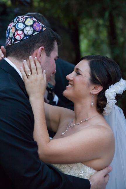 calamigos-ranch-wedding-1319-0091