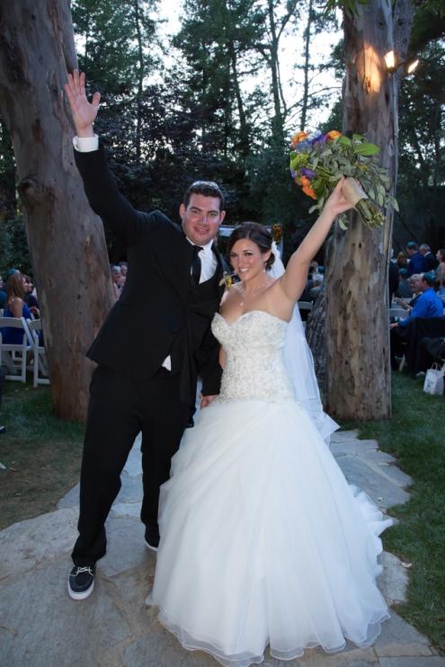 calamigos-ranch-wedding-1319-0093