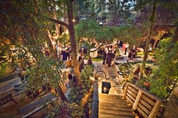 calamigos-ranch-wedding-1319-0097