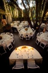 calamigos-ranch-wedding-1319-0099