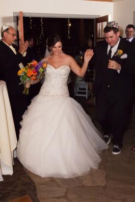 calamigos-ranch-wedding-1319-0102