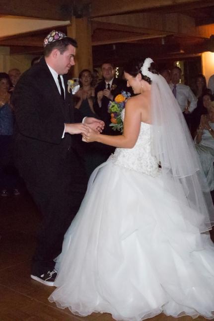 calamigos-ranch-wedding-1319-0105