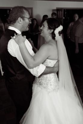 calamigos-ranch-wedding-1319-0108