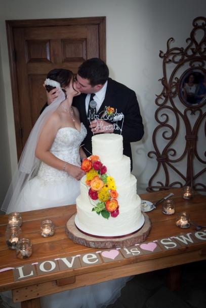 calamigos-ranch-wedding-1319-0112